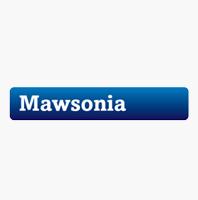 James Mawson